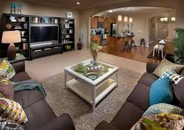 Kb Home Design Center True Homes Design Center 1000 Ideas About Ryland Homes On