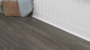 interlocking vinyl flooring home design ideas and pictures