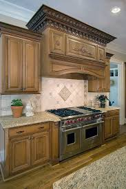 Kitchen And Bath Designer Jobs by Pittsburgh Kitchens Nelson Kitchen U0026 Bath Mars Pa Pittsburgh