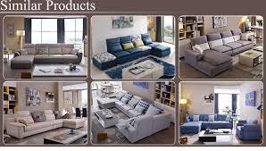 Home Sofa Set Price French Mobile Home Furniture Pictures Of Sofa Designs Buy Mobile