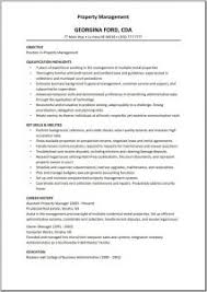 Sample Social Work Resumes by Examples Of Resumes Experienced Professional Resume Sample For