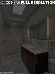 Creative Skylight Ideas Bathroom Ideas Fresh Bathroom Skylight Ideas Decorating Ideas