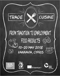 plan it cuisine from tradition to employment food products trade cuisine planbe