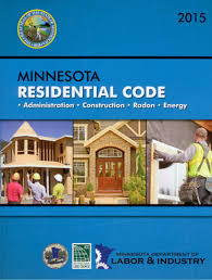 minnesota residential builder remodeler and roofers license