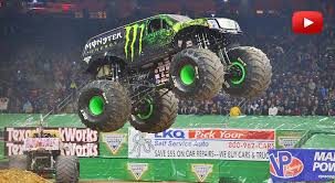 toy monster jam trucks for sale videos monster jam