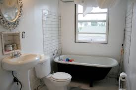 bathrooms with clawfoot tubs ideas ideas 12 clawfoot tub bathroom designs home design ideas