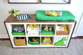 Ikea Changing Table Pad Changing Table Pad Ikea Home Design Ideas And Pictures