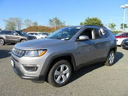 what is a jeep compass 2018 jeep compass latitude 4x4 at hudson chrysler jeep dodge