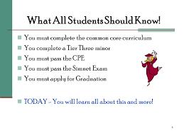 bernard baruch college freshman student advisement booklet fall