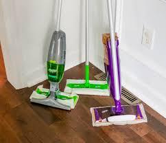 Mop For Hardwood Floors Tips U0026 Tricks For Keeping Wood Floors Looking Like New Our Three