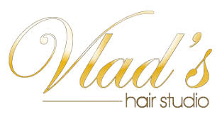 best hair salons in northern nj hair salons north nj hair beauty salon bergen county nj hair