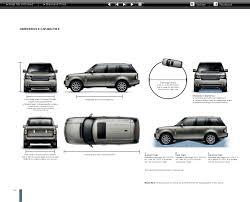 audi q7 turning radius 2012 range rover for sale mi land rover dealer near detroit