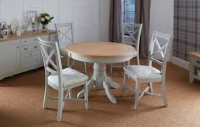 Extending Dining Table And Chairs Uk Dining Tables And Chairs See All Our Sets Tables And Chairs Dfs