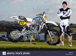 vintage motocross bikes for sale twin shock vintage motocross rider mx dirt muddy with knobbly