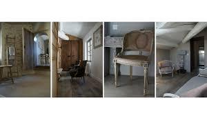 chambre d h es de charme le petit château chambres d hôtes chateauneuf de cadagne