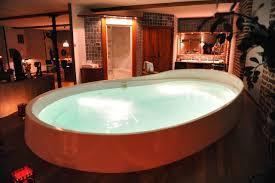 hotel avec dans la chambre belgique hotel vosges dans la chambre 1 hotel avec