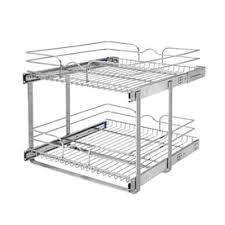 kitchen storage cabinets lowes kitchen organization