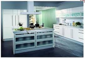 inselküche abverkauf alnostar grafit muster küche ohne geräte inselküche abverkauf