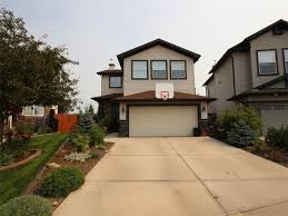 thorburn airdrie real estate listings homes condos and