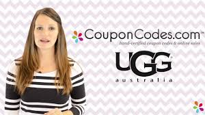 ugg sale codes ugg coupon codes 2013