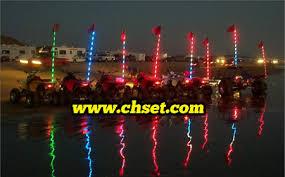 led light whip for atv buggy atv led whip light buy buggy atv buggy atv led buggy atv led