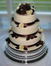 3 tier birthday cake recipe litoff info