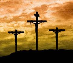 reader question of did my sins kill jesus eric pazdziora