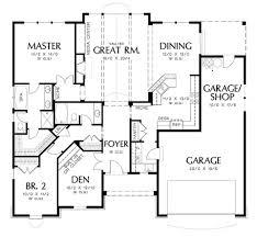 plan drawing floor plans online free amusing draw floor plan drawing floor plans online free amusing draw floor plan classic