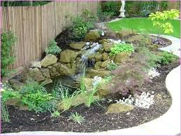 Landscaping Ideas For Backyard On A Budget Ideas For Backyard Landscaping On A Budget Backyard Landscape