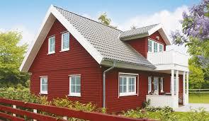Haus Kaufen Holzhaus Danhaus Holzhaus Bauen Holzfertighaus Preise U0026 Kosten