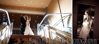 mgm wedding mgm grand detroit wedding reception special moments photography