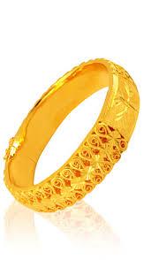 k gold ring wedding promise engagement rings