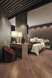 cool 70 bedroom designer 3d inspiration design of 3d bedroom