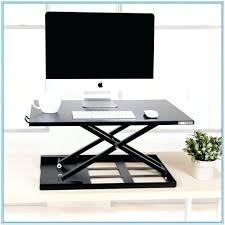 Diy Cheap Desk Cheap Standing Desks Diy Adjustable Standing Desk Converter Owiczart