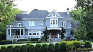 Home Decor Atlanta Ga Of The Most Beautiful Homes Around Globe Nepal Iranews Youwall Big
