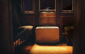 escapology escape rooms st peters st charles st louis kokomo