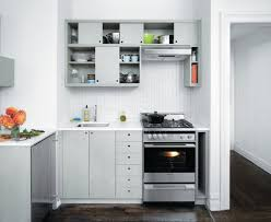 kitchen small kitchen cabinets with greatest small kitchen