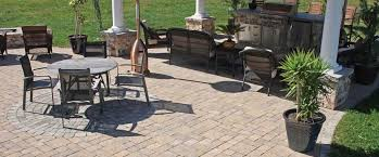 Pictures Of Backyard Patios by Patio Gallery