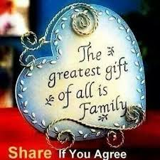 172 best family forever images on proverb
