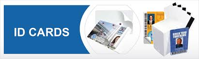 preprinted cards dubai pre printed id cards preprinted cards in