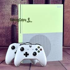 home design games for xbox 360 customized design full set skin sticker covers for xbox one s
