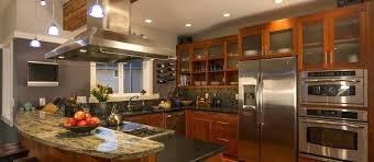 lighting for visually impaired lighting for the visually impaired home improvements seniors best
