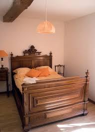 chambre d hotes castres chambres d hôtes dans le tarn proche de castres