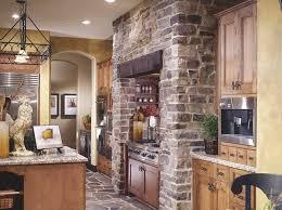 Stone Kitchen Flooring by Kitchen Flooring Tile Laminate Carpet In San Diego