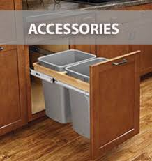 Cheap Kitchen Cabinets Discount Kitchen Cabinets Kitchen - Kitchen cabinet stores