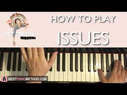 ukulele keyboard tutorial issues ukulele chords julia michaels khmer chords