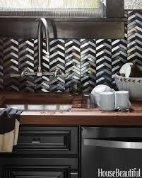 Design For Kitchen 50 Best Kitchen Backsplash Ideas U2013 Tile Designs For Kitchen With
