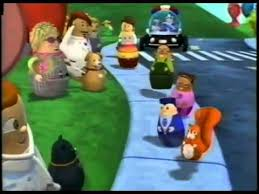 higglytown heroes theme song flashback theme song