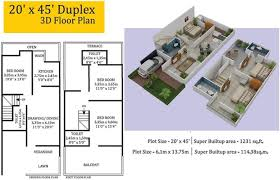 home design for 20x50 plot size 100 home design for 20x50 plot size colors house map front