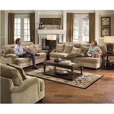 jackson belmont sofa jackson and catnapper furniture furniture discount warehouse tm